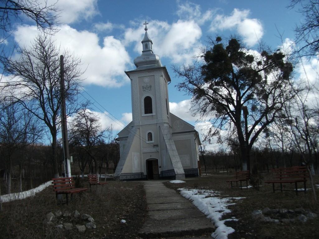 Biserica ortodoxa 01