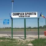 Complex sportiv