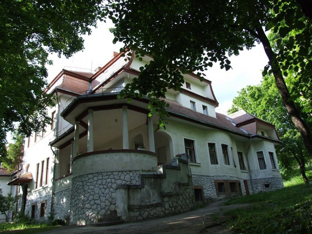 CASTEL WERRHEMSTEIN