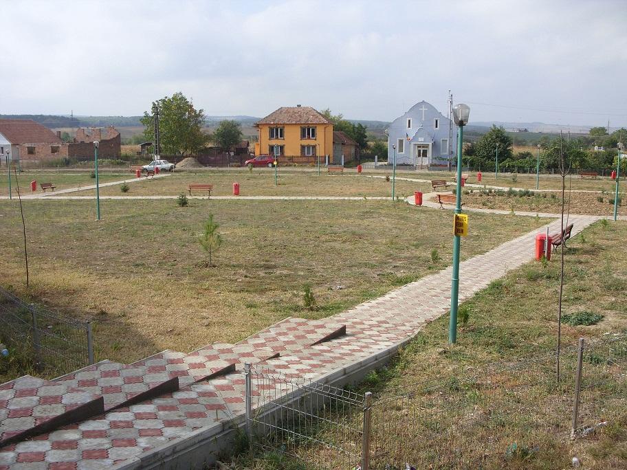 Parc Ciutelec 01