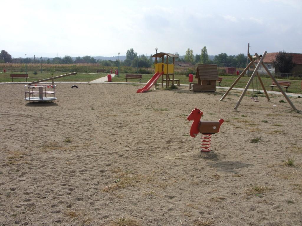 Parc Ciutelec 03