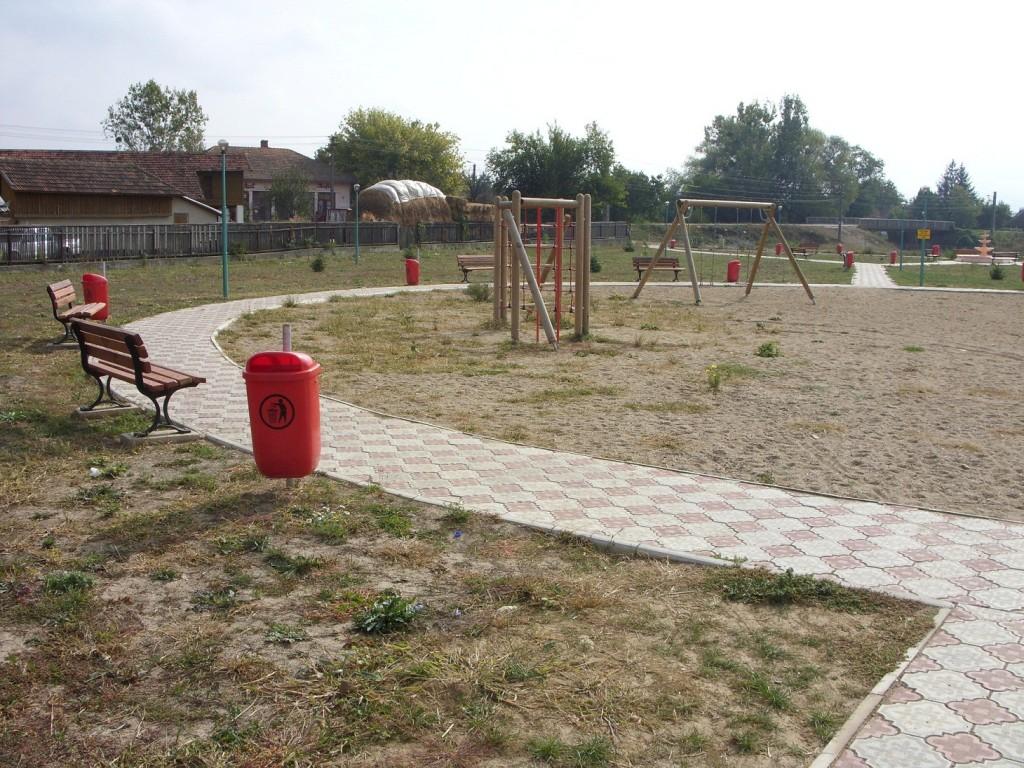 Parc Ciutelec